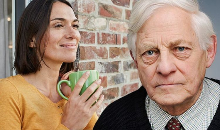 Good dating sites for people over 50